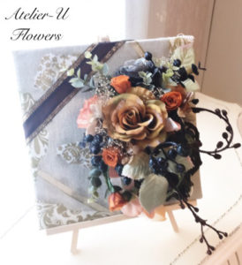 flowerarrange1