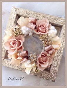 flowerarrange2