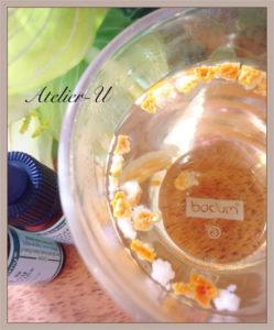 floweressence2