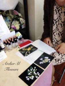 flowercounseling5