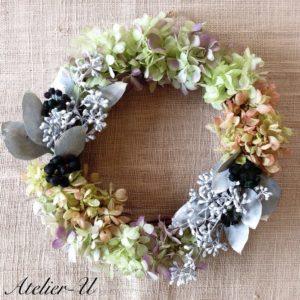wreath_hyd