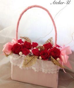 c_pinkbag