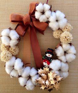 wreathsanta