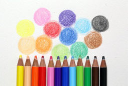 coloredpencil-1