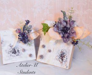 student_book1