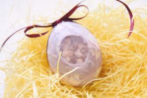 eggpomander2