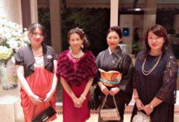 france &Japan24