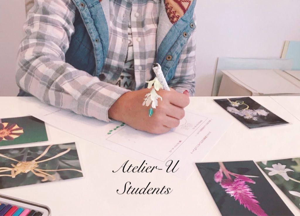 student12