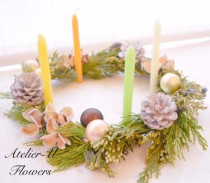 adventwreath2