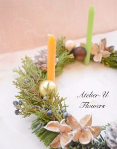 adventwreath4