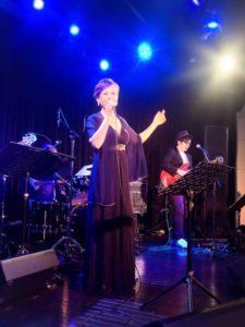 akimoto-live6