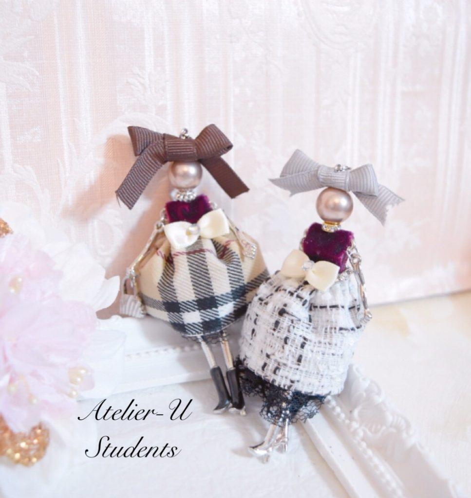 doll14