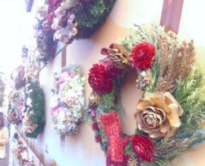 tokyo-christmas3