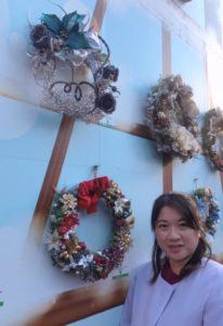 tokyo-christmas4
