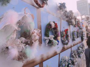 tokyo-christmas9