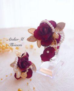 jewelflower4