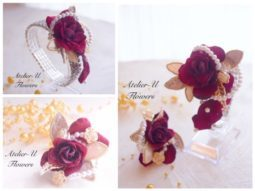 jewelflower5
