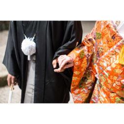 japanesewedding