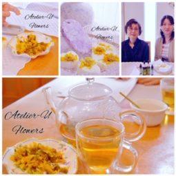 floweressence&tea