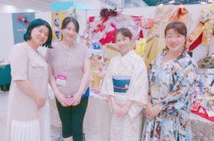 bigsite-kimono7