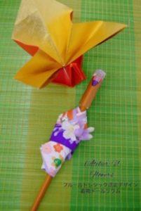 kimonodollrium-chopsticks5