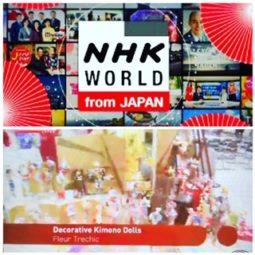 NHK-kimono6