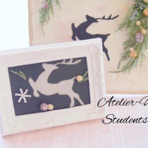chiristmas-reindeer3