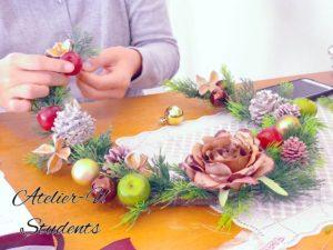chiristmas-wreath3