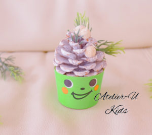 chiristmas-wreath4