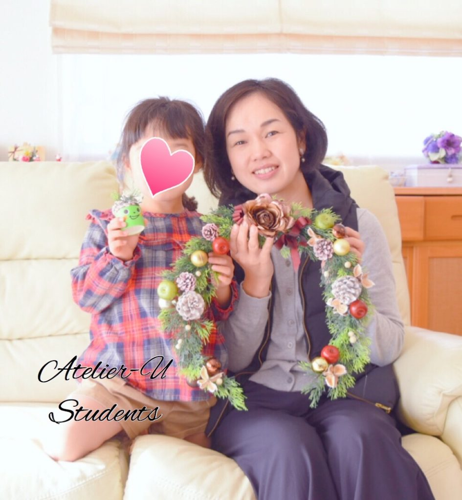 chiristmas-wreath6