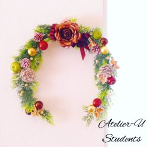 chiristmas-wreath7