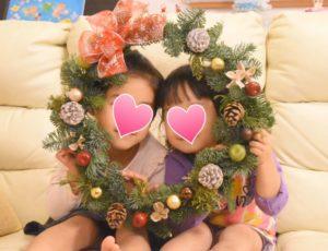 chiristmas-wreath8