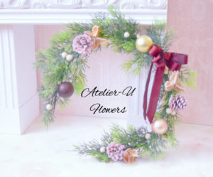 christmas-wreath0
