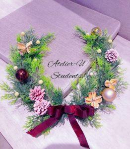 christmas-wreath7