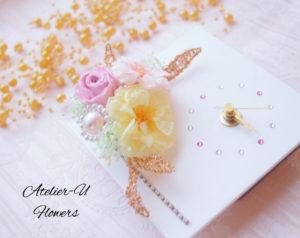 flowerclock4