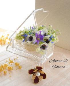 piano-flower2