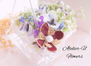 piano-flower3