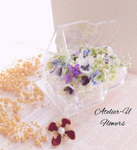 piano-flower5