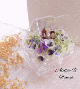 piano-flower4