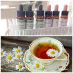 floweressence&tea2
