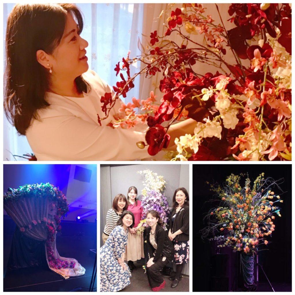 flower-community2