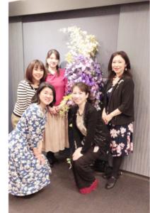flower-community4