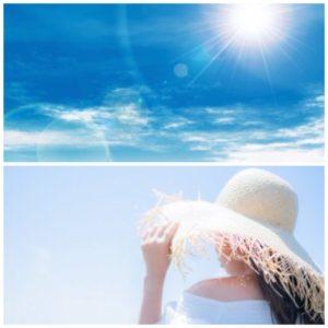 sunburn3