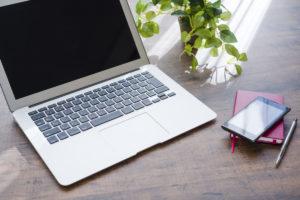 online-lesson2