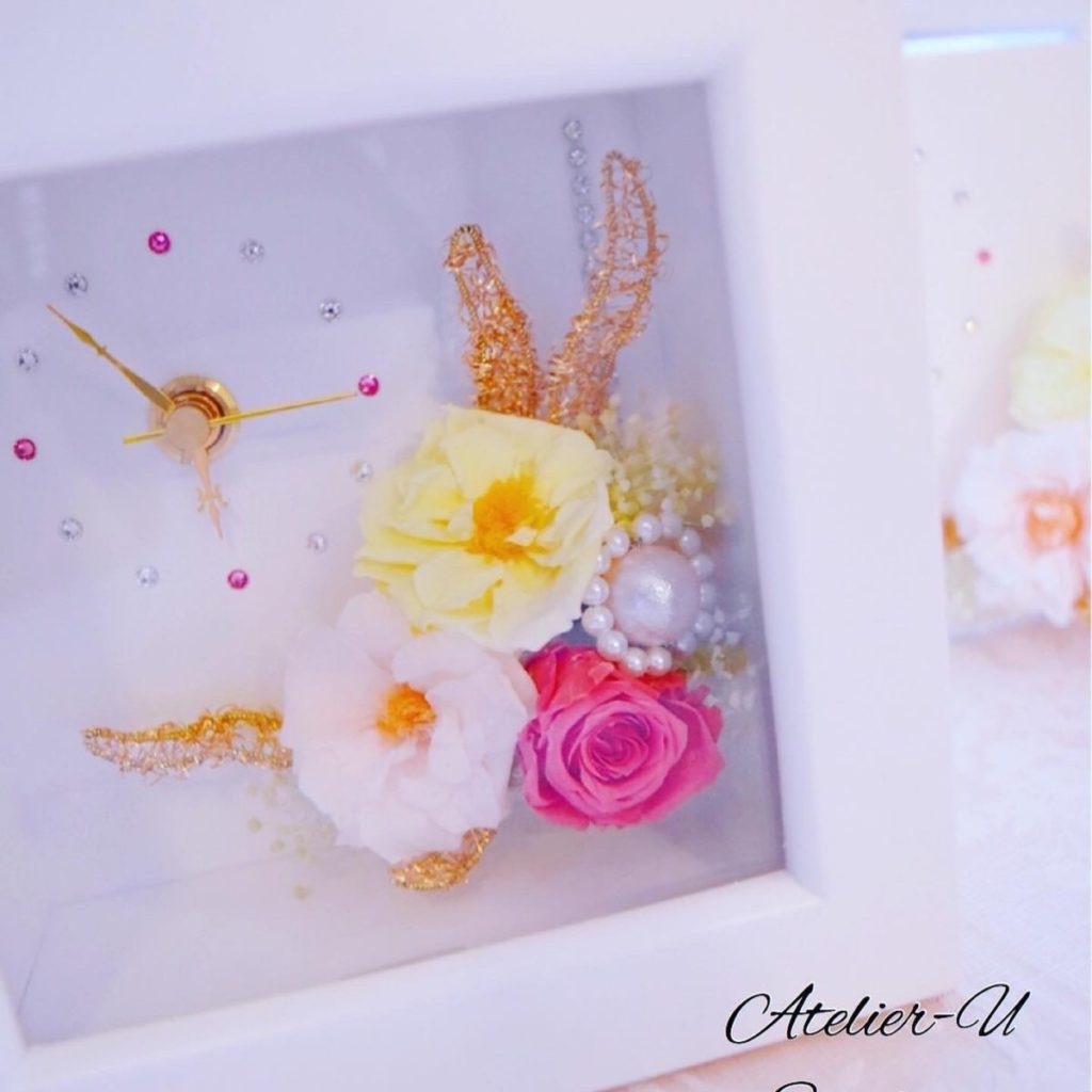 flowerclock2