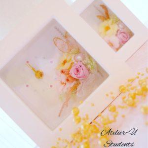 flowerclock3