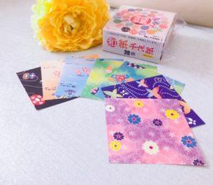 daiyo-origami