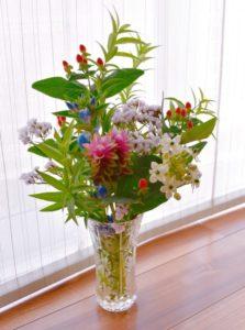 flower-present2