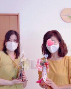 kimonodollrium-glasstype5
