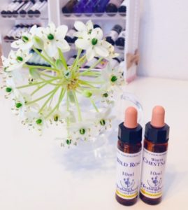 flowertherapy2
